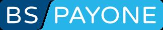 Zahlen mit PayOne